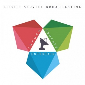 "Review of the new album from Public Service Broadcasting"" Inform - Educate - Entertain"" coming out today on Test Card and Believe Recordings."