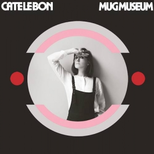 "Northern Transmissions review Cate le Bon's ""Mug Museum"". ""Mug Museum"". ""Mug Museum"" comes out November 12th on Wichita/Turnstile."