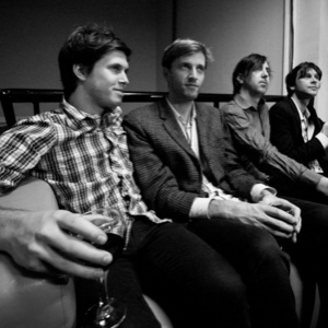 Cut Copy Play Free, Live Streamed Concert for KCRW + NPR Music & Fallon on 11/19, Tour