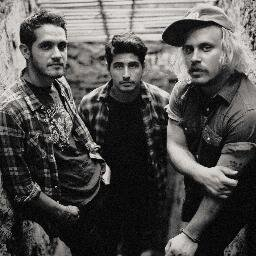 together PANGEA ANNOUNCES NEW ALBUM BADILLAC OUT JANUARY 21st, 2014 ON HARVEST RECORDS