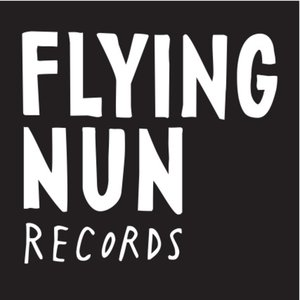 Flying Nunn Announce The Verlaines Re-Issues, Releasing 'Juvenilia' & 'Hallelujah-All The Way Home' On December 3rd