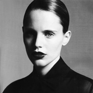 """Anna Calvi shares 'Suddenly' single along with a cover of Bruce Springsteen's """"fire"""". announces tour dates.."""