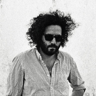 "Destroyer shares new video for ""Bye Bye"". The Upcoming Ep ""Five Spanish Songs"" comes out November 24th on Merge."