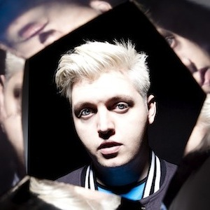 """FLUX PAVILION ANNOUNCES FREEWAY EP. WATCH THE ANIMATED VIDEO FOR """"STEVE FRENCH"""" FT STEVE AOKI"""