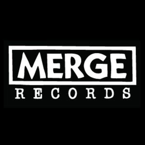Merge Records will be reissuing classic albums from our back catalog each month throughout 2014.