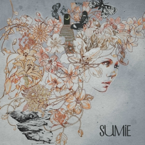 "'Sumie' self-titled Debut LP Out December 3rd On Bella Union. Listen to the first single ""Show Talked Windows"" on Northern Transmissions."