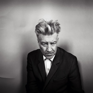 """David Lynch unveils 'Bastille' remix of 'Are You Sure' listen below, taken from """"The Big Dream"""" remixes out Dec 2nd."""