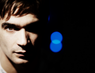 Interview with Jon Hopkins. Northern Transmissions chatted with Jon Hopkins about everything from working with Brian Eno to performing classical music.