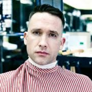 """Xiu Xiu Announce """"Angel Guts: Red Classroom"""" + New Single """"Stupid In The Dark"""" """"Angel Guts: Red Classroom"""" will be 2/4 on Polyvinyl, Bella Union, Graveface."""