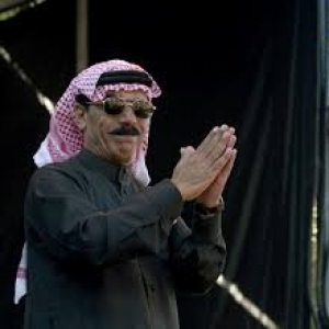 Omar Souleyman Gets Remixed By Brian De Graw of 'gang Gang Dance' and bEEdEEgEE. Omar Souleyman's current album Wenu Wenu which is out now on Ribbon Music.
