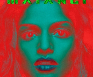 "Review of M.I.A.'S new album ""Matangi"", out November 5th on N.E.E.T./Interscope. by Northern Transmissiosn. out November 5th on N.E.E.T./Interscope."