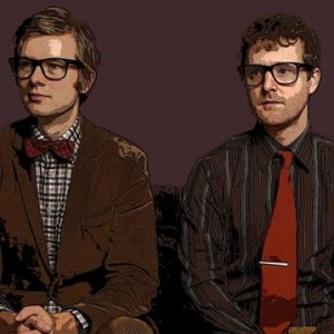 Public Service Broadcasting. Debut Album Streaming Via NPR, will be Out November19. Public Service Broadcasting will tour the US in February and March.