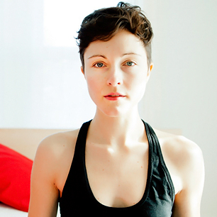 Polica + Marijuana Deathsquads' Washington Gig Streaming Live On NPR Tonight At 9PM (EST)    Polica Performing Live On WNYC Soundcheck At 2PM (EST) Tomorrow    On Tour Now    'Shulamith' Out Now On Mom+Pop.