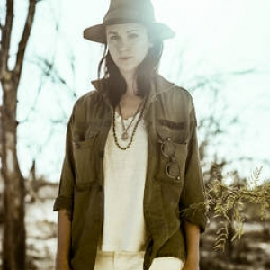 """Holly Miranda Premieres """"Desert Call"""" Video. Holly Miranda has recently released two new singles, """"Everlasting"""" and """"Desert Call"""" out now on Federal Prism."""