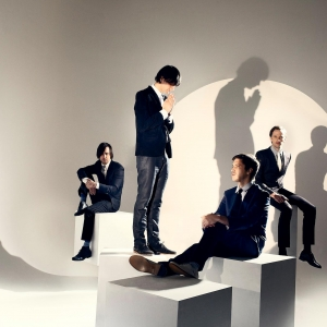 Cut Copy Announce 2014 Worldwide Tour, New DJ Mix Available Now. Cut Copy will play their first leg of their next tour on Wednesday March 19th in Nashville.