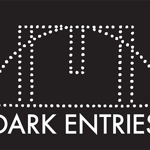 "Dark Entries Announces January Re-Issues Lè Travo LP, Big Ben Tribe 12"" & Victrola 12"", Out January 14th 2014."