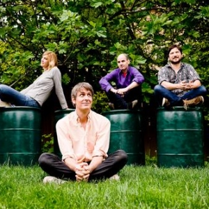 """Stephen Malkmus and The Jicks Share New Video for """"Cinnamon and Lesbians"""". Stephen Malkmus and The Jicks' new album Wig Out At Jagbags is out January 7th."""