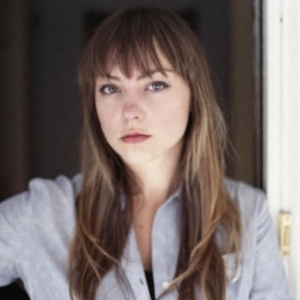 """As announced last month, Angel Olsen will release her new album, Burn Your Fire for No Witness, on February 18, 2014 via Jagjaguwar. Throughout this """"collection of songs, grown in a year of heartbreak, travel,"""