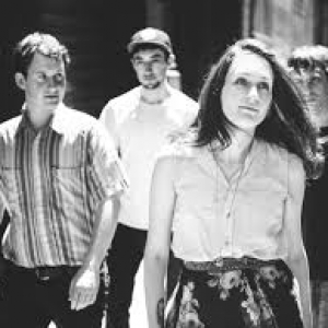 """SPEEDY ORTIZ PREMIERES NEW VIDEO FOR """"NO BELOW"""" TOURING WITH THE BREEDERS, JOANNA GRUESOME, STEPHEN MALKMUS, MAJOR ARCANA OUT NOW ON CARPARK RECORDS."""