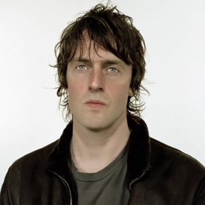 """Spiritualized will Play February 14 in Los Angeles With Full Orchestra. They will Preform """"Ladies And Gentleman We Are Floating In Space"""" in it's entirety."""