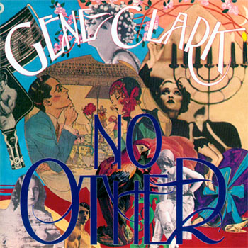 Beach House & Friends Perform Gene Clark's 'No Other' January 22nd-25th, 2014