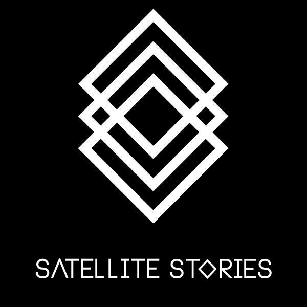 "Satellite Stories Premiere their single ""Heartbeat"" from their forthcoming LP 'Vagabonds'"