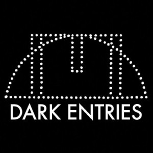 Dark Entries Announces Van Kaye & Ignit and Portion Control Re-Issues