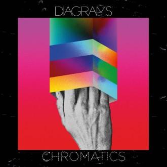 Review of Diagrams new album 'Chromatics'