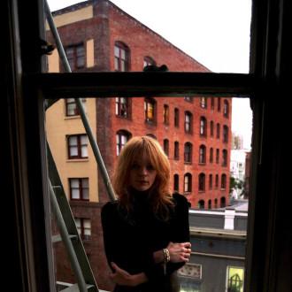 JessicaPratt_Cover
