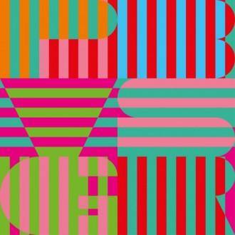 Review Of 'Panda Bear Meets The Grim Reaper' the new album by Panda Bear