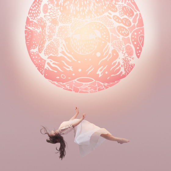 "Purity Ring Reveal New full-length LP 'Another Eternity', share their new single ""Begin Again,"""