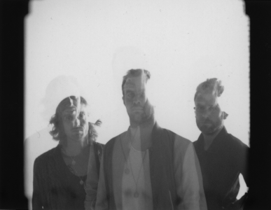 Our Interview with Until The Ribbon Breaks, their LP 'A Lesson Unlearnt' comes out 1/20