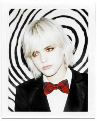 Soko Announces My Dreams Dictate My Reality To Be Released March 3
