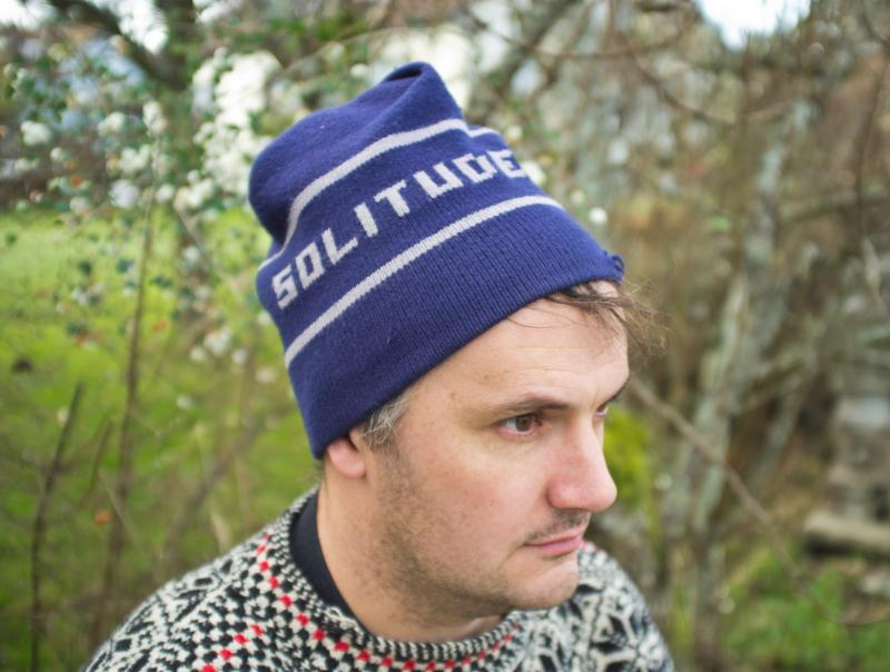 """Mount Eerie shares """"Sauna"""" Video from his forthcoming release 'Sauna'"""