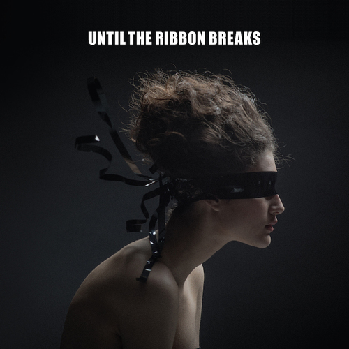 Review Of Until The Ribbon Breaks New Album 'A Lesson Unlearnt'