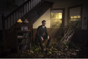 """San Fermin Share New Track """"Jackrabbit"""" from their forthcoming album the follow-up to their self-titled debut LP on 4/21"""