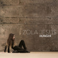 "Zola Jesus Reveals ""Hunger"" Video. She has also announced new tour European tour dates,"