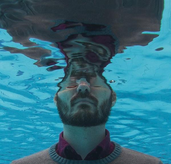 Tonik Ensemble stream 'Imprints.' from the album 'Snapshots. Tonik Ensemble will play Sonar Reykjavík