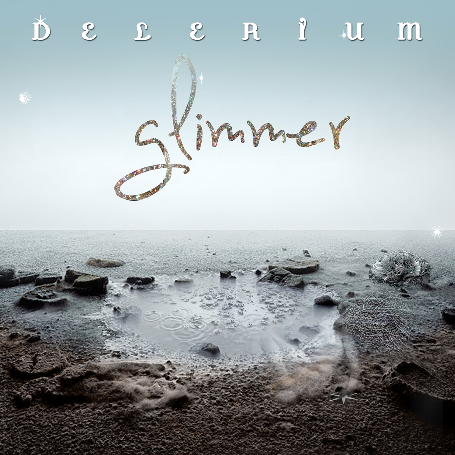 Delerium To Release New EP 'Glimmer' Feat. Emily Haines