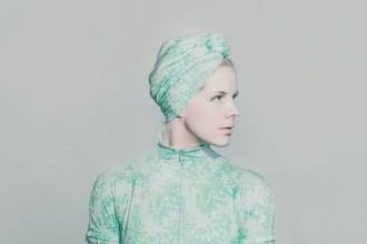 Norway's Sandra Kolstad announces 'Zero Gravity State of Mind'