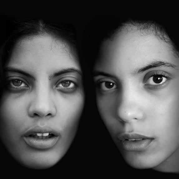 "Ibeyi Premiere Video For their ""Ghosts"" from their forthcoming release 'Ibeyi,'"
