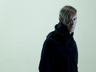PLASTIKMAN announces new EP. EX Club Mixes featuring Dixon, Recondite, Tale Of Us and Dubfire.