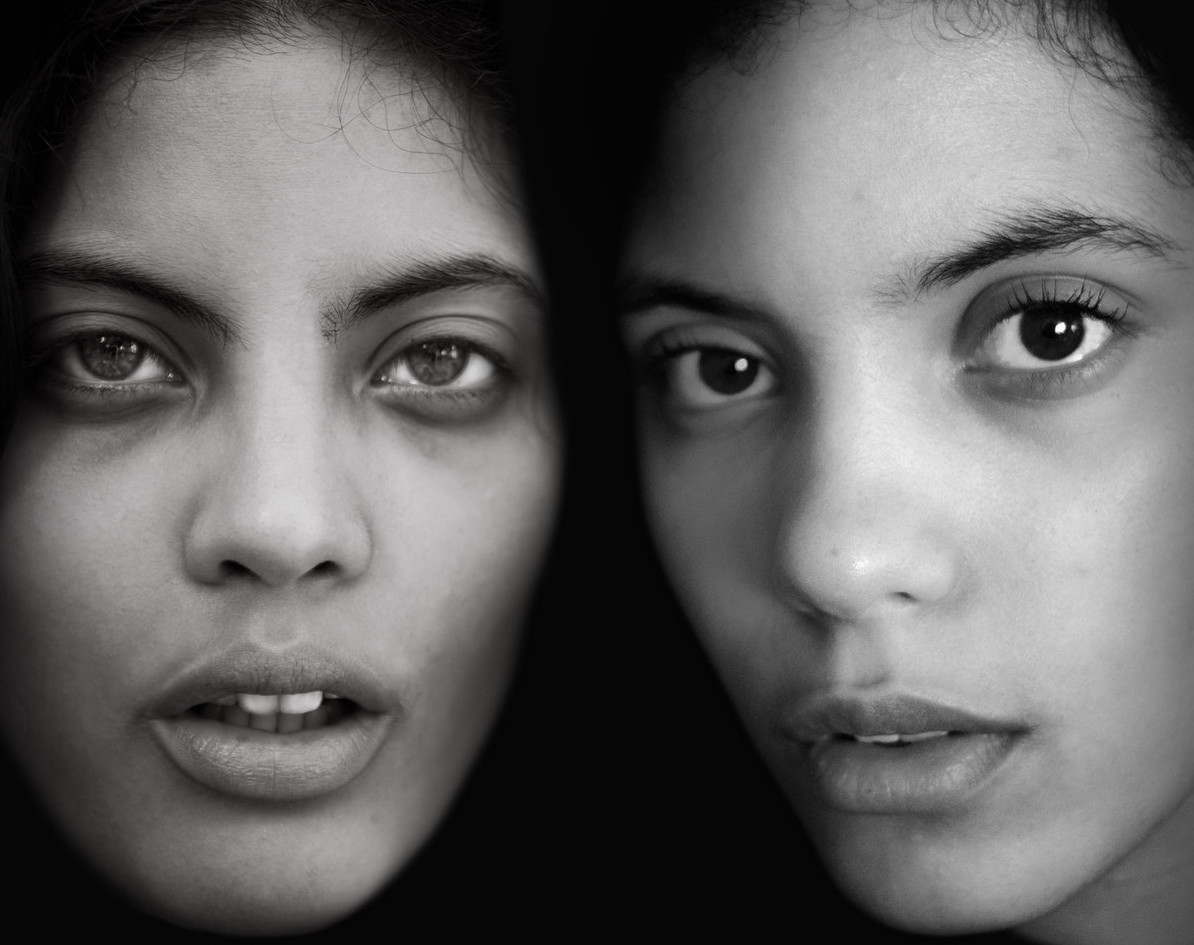 Interview with IBEYI