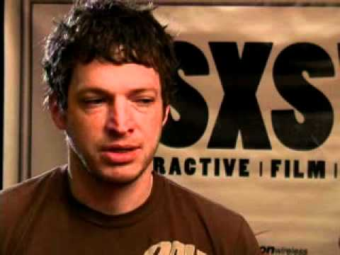 Our interview with Syd Butler, the Frenchkiss Records founder, member of Les Savy Fav,