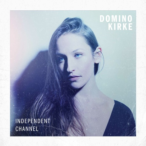 "Luke Temple and Domino Kirke share Single ""Ordinary World"""
