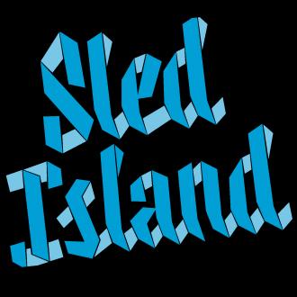 Sled Island Announces 2015 Curators Godspeed You! Black Emperor
