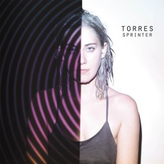 """Torres announces signing with Arts & Crafts records, shares her single """"Strange Hellos,"""""""