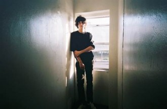 """Tobias Jesso JR Shares 'Goon' LP Details, video for the single """"How Could You Babe."""""""