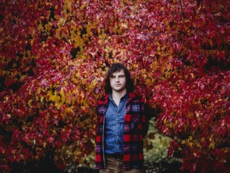 """Ryley Walker Shares second single from """"Sweet Satisfaction"""""""