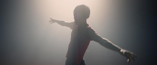 """The Dodos Share Modern Dance Video for their new single """"Competition"""""""